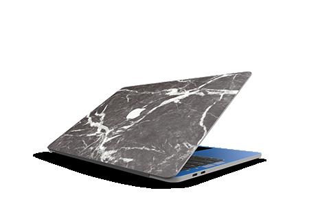"Macbook Pro 13"" 2017-19 Skin"