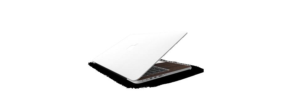 13-inch MacBook Pro Retina 2012-16 Skin