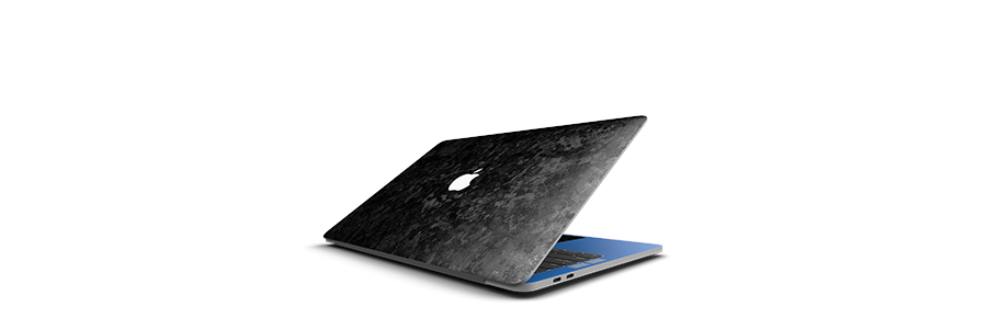 "Macbook Pro 13"" Touch Bar 2019-mid 2020 Skin"
