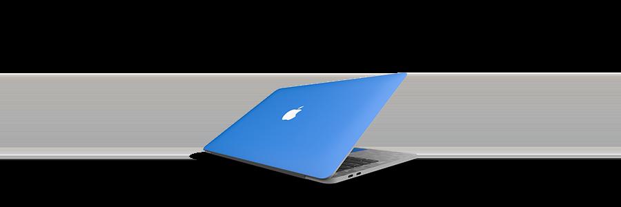 "MacBook Pro 13"" Touch Bar Skin"
