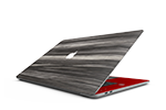 "Macbook Pro 15"" Touch Bar 2017-19 Skin"
