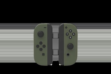Nintendo Joy Con Skins