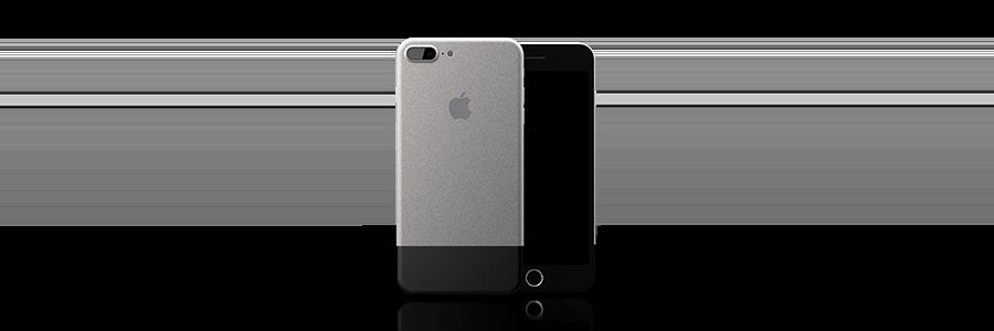 Original iPhone 7 Plus skin