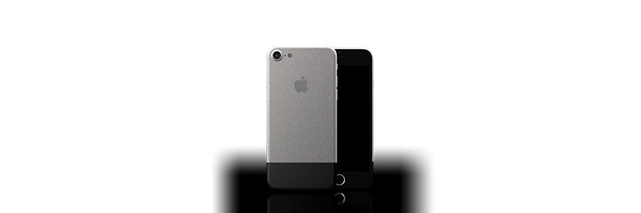 Original iPhone 7 skin
