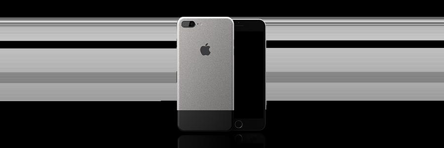 Original iPhone 8 Plus skins