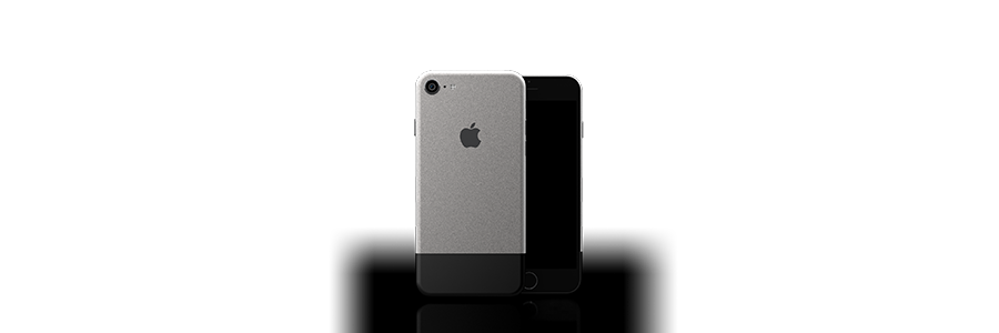 Original iPhone 8 skins