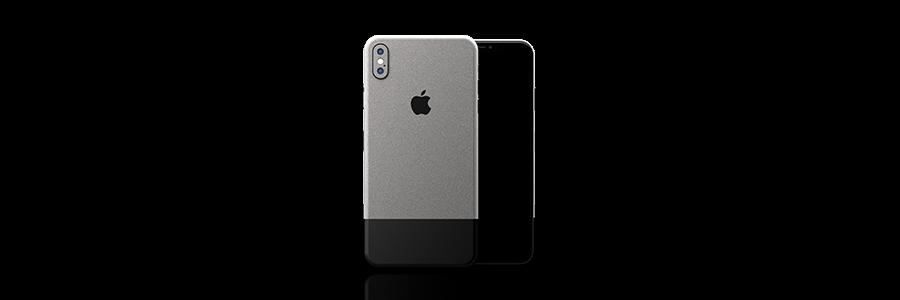 Original iPhone Xs Max skins