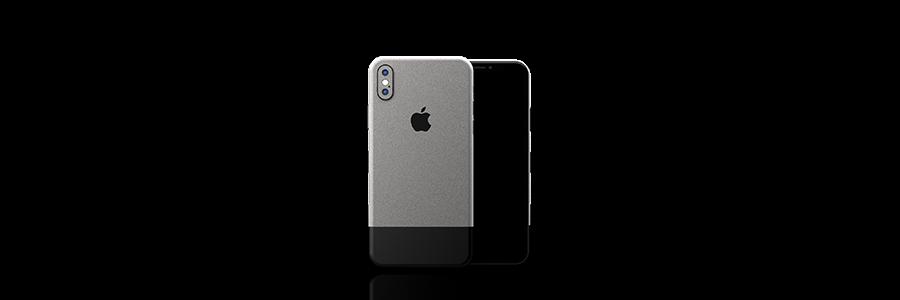 Original iPhone Xs skins