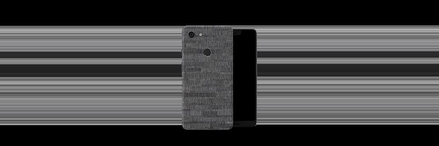 Google Pixel 3 Skins