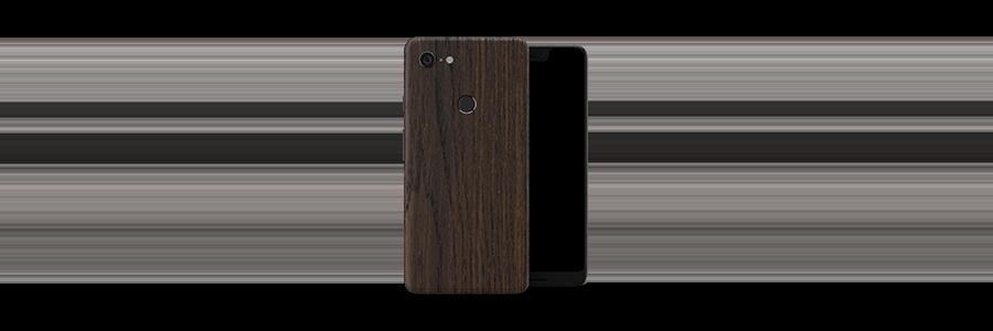 Google Pixel 3 XL Skins