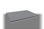 Space Gray Magic Trackpad 2