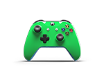 Xbox® One S Controller