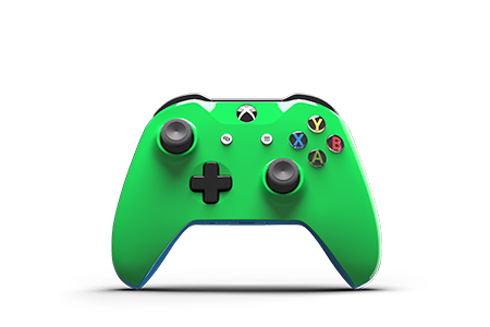 Xbox® Wireless Controller